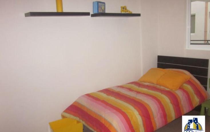Foto de departamento en venta en  24, albert, benito juárez, distrito federal, 805015 No. 25