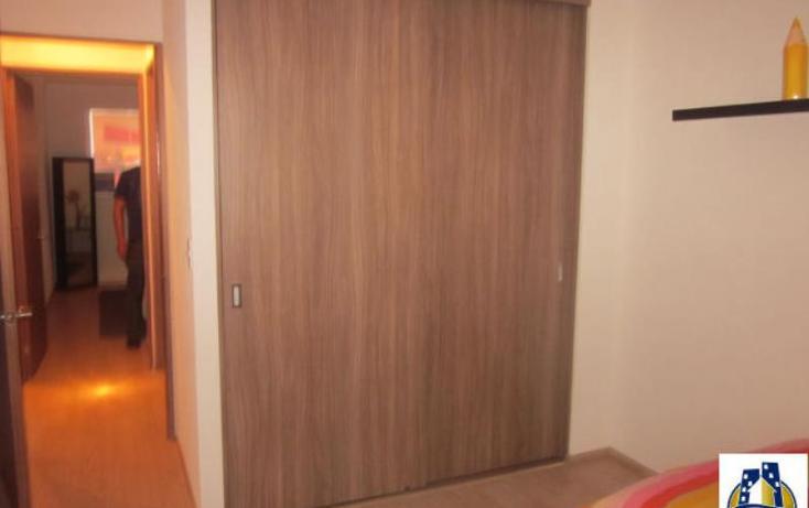 Foto de departamento en venta en  24, albert, benito juárez, distrito federal, 805015 No. 26