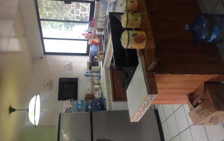 Foto de casa en venta en  24, arboledas del parque, querétaro, querétaro, 829859 No. 07
