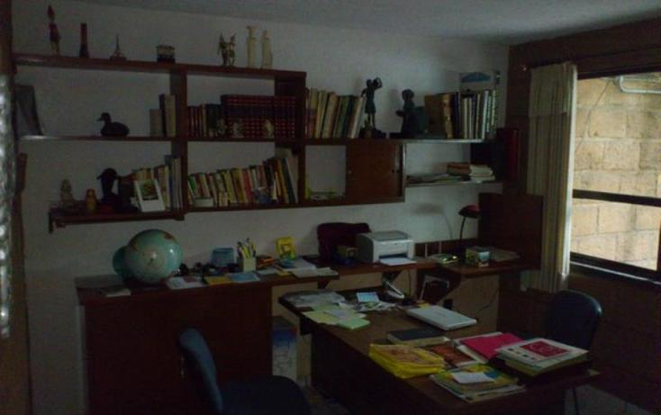 Foto de casa en renta en  24, arboledas, querétaro, querétaro, 1479093 No. 12