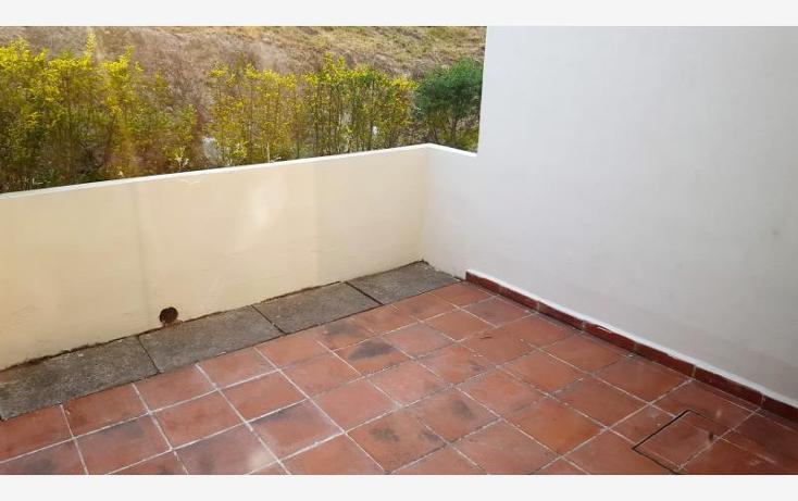 Foto de casa en renta en  24, bosque esmeralda, atizap?n de zaragoza, m?xico, 1840750 No. 04