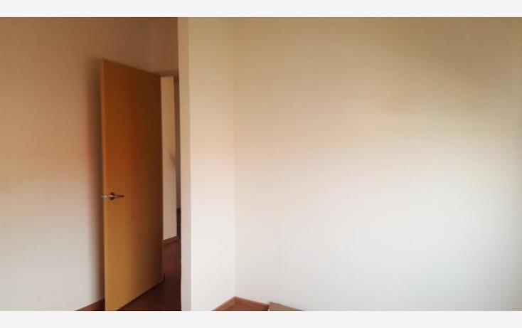 Foto de casa en renta en  24, bosque esmeralda, atizap?n de zaragoza, m?xico, 1840750 No. 06