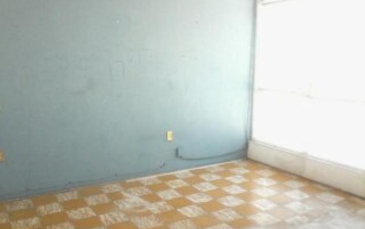 Foto de casa en venta en  24, colima centro, colima, colima, 1622832 No. 02