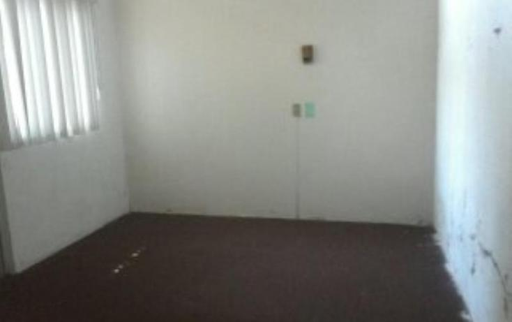 Foto de casa en venta en  24, colima centro, colima, colima, 1622832 No. 04
