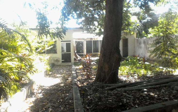 Foto de casa en venta en  24, colima centro, colima, colima, 1622832 No. 05