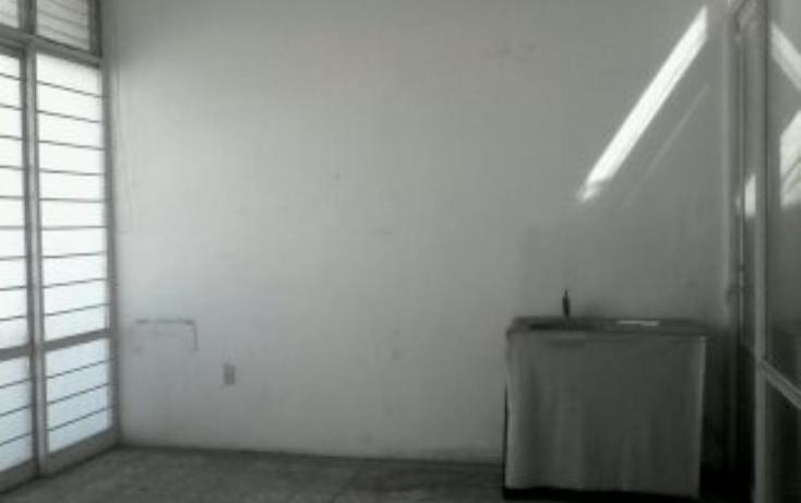 Foto de casa en venta en  24, colima centro, colima, colima, 1622832 No. 06