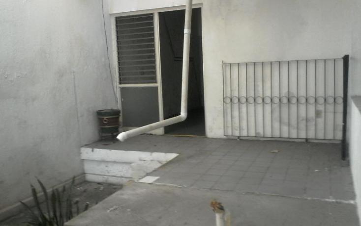 Foto de casa en venta en  24, colima centro, colima, colima, 1622832 No. 07