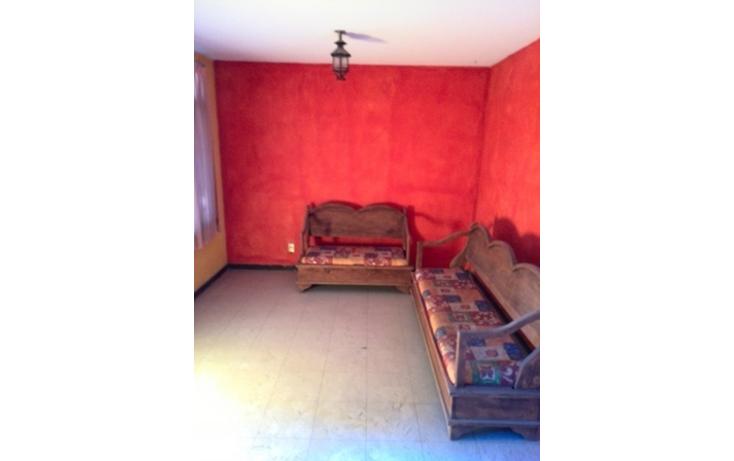 Foto de casa en venta en  , 24 de diciembre, irapuato, guanajuato, 1892736 No. 02