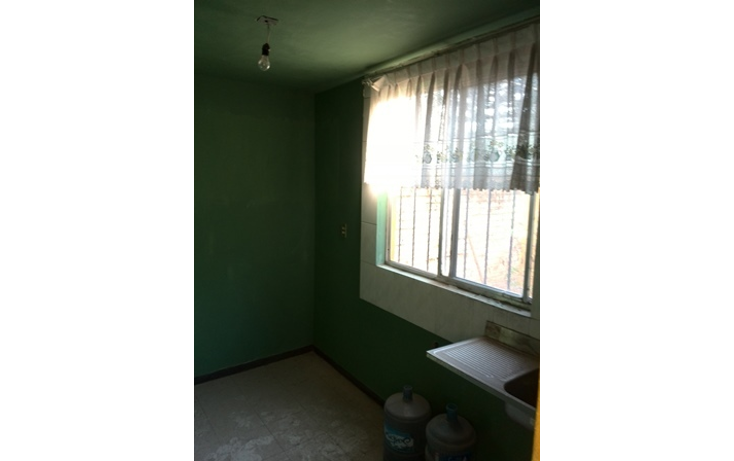 Foto de casa en venta en  , 24 de diciembre, irapuato, guanajuato, 1892736 No. 03