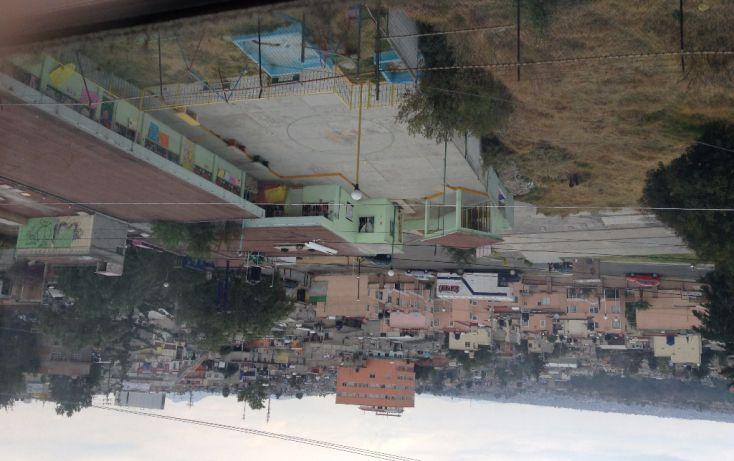 Foto de departamento en venta en 24 de febrero 13, francisco sarabia 2a sección, nicolás romero, estado de méxico, 1718624 no 05