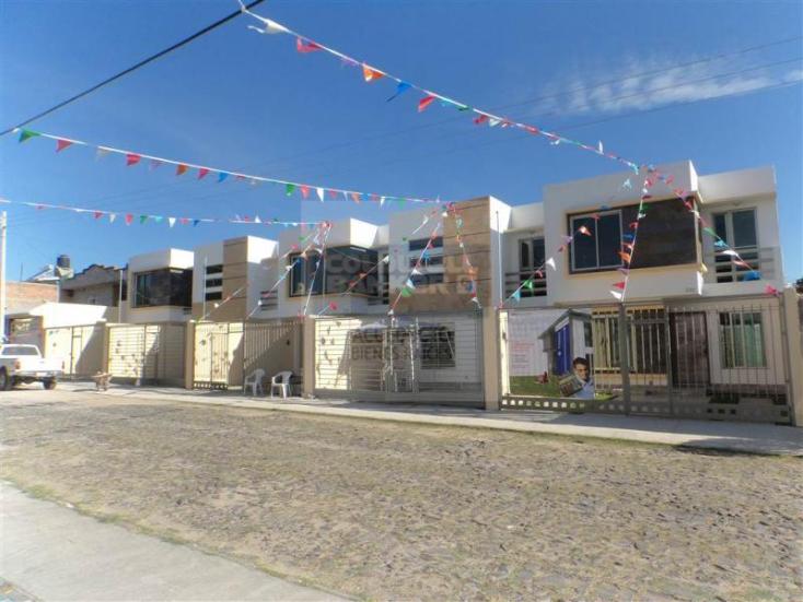 Foto de casa en venta en  , hogares de nuevo méxico, zapopan, jalisco, 1477793 No. 01