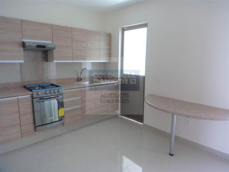 Foto de casa en venta en  , hogares de nuevo méxico, zapopan, jalisco, 1477793 No. 03