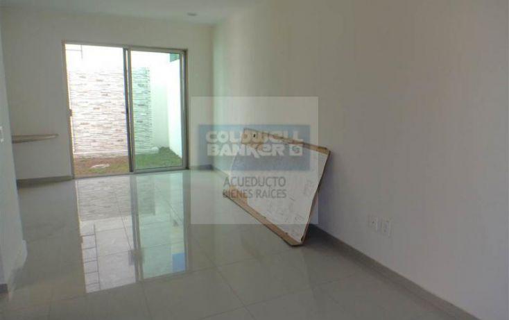 Foto de casa en venta en 24 de febrero, hogares de nuevo méxico, zapopan, jalisco, 1477793 no 05