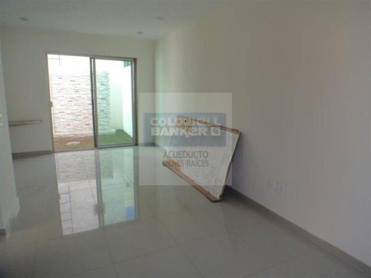 Foto de casa en venta en  , hogares de nuevo méxico, zapopan, jalisco, 1477793 No. 05
