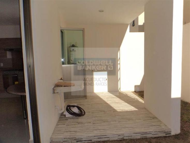 Foto de casa en venta en  , hogares de nuevo méxico, zapopan, jalisco, 1477793 No. 07