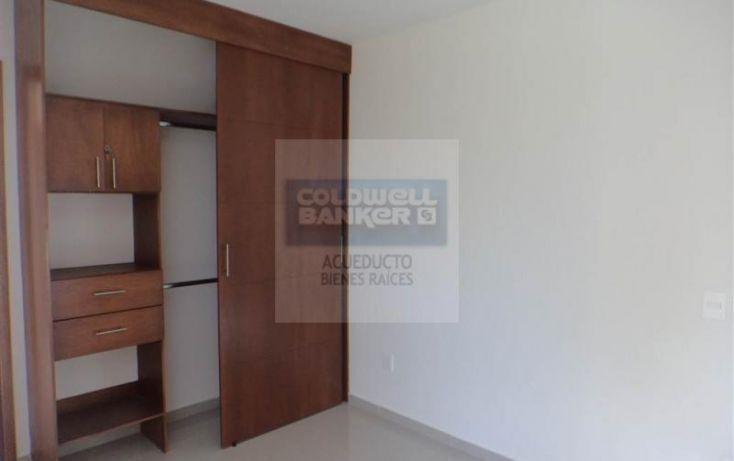 Foto de casa en venta en 24 de febrero, hogares de nuevo méxico, zapopan, jalisco, 1477793 no 10