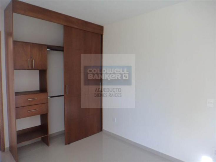 Foto de casa en venta en  , hogares de nuevo méxico, zapopan, jalisco, 1477793 No. 10