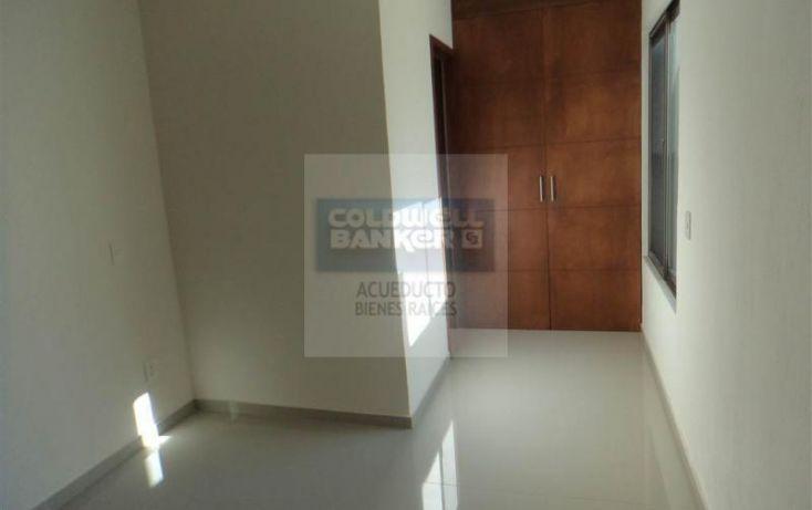 Foto de casa en venta en 24 de febrero, hogares de nuevo méxico, zapopan, jalisco, 1477793 no 11