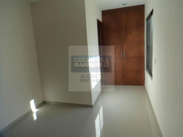 Foto de casa en venta en  , hogares de nuevo méxico, zapopan, jalisco, 1477793 No. 11