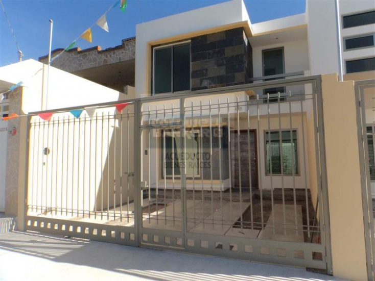 Foto de casa en venta en  , hogares de nuevo méxico, zapopan, jalisco, 1477793 No. 12