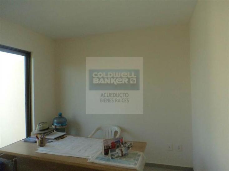 Foto de casa en venta en  , hogares de nuevo méxico, zapopan, jalisco, 1477837 No. 03