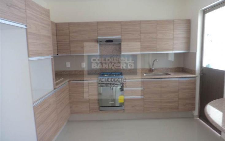 Foto de casa en venta en  , hogares de nuevo méxico, zapopan, jalisco, 1477837 No. 04