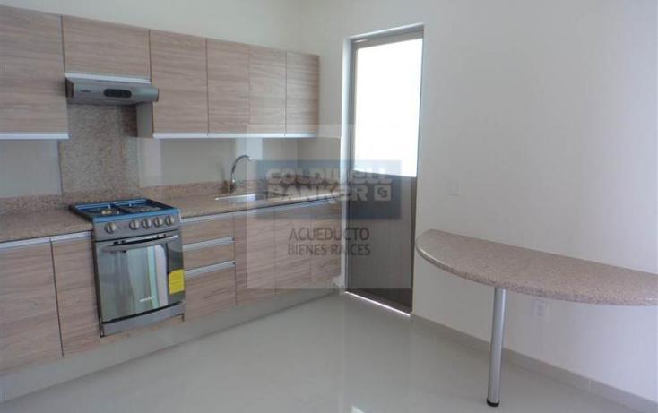 Foto de casa en venta en  , hogares de nuevo méxico, zapopan, jalisco, 1477837 No. 05