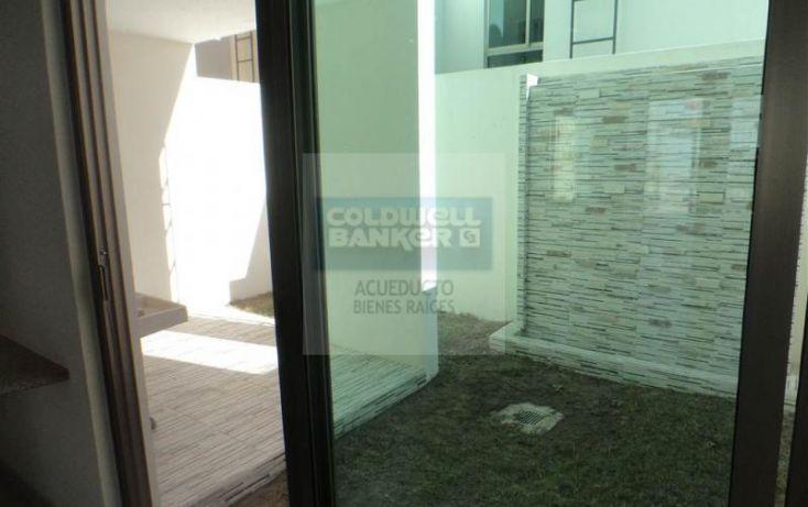 Foto de casa en venta en 24 de febrero, hogares de nuevo méxico, zapopan, jalisco, 1477837 no 06