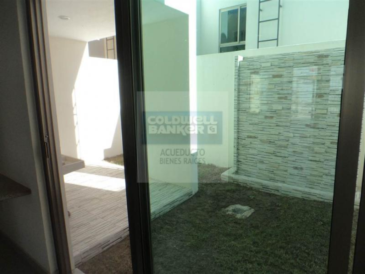 Foto de casa en venta en  , hogares de nuevo méxico, zapopan, jalisco, 1477837 No. 06