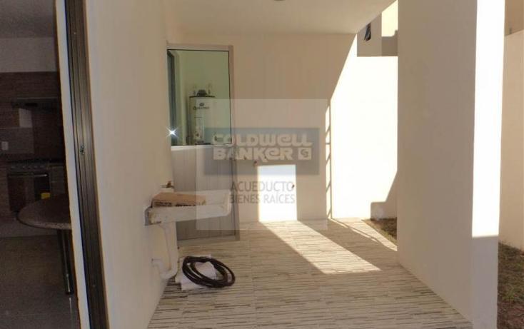 Foto de casa en venta en  , hogares de nuevo méxico, zapopan, jalisco, 1477837 No. 07