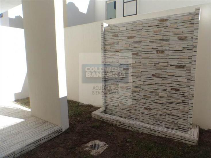 Foto de casa en venta en  , hogares de nuevo méxico, zapopan, jalisco, 1477837 No. 08