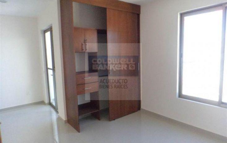 Foto de casa en venta en 24 de febrero, hogares de nuevo méxico, zapopan, jalisco, 1477837 no 10