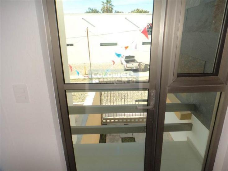 Foto de casa en venta en  , hogares de nuevo méxico, zapopan, jalisco, 1477837 No. 11