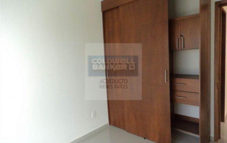 Foto de casa en venta en 24 de febrero, hogares de nuevo méxico, zapopan, jalisco, 1477837 no 12