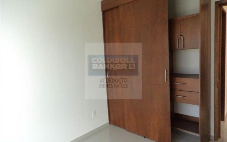 Foto de casa en venta en  , hogares de nuevo méxico, zapopan, jalisco, 1477837 No. 12