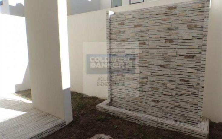 Foto de casa en venta en 24 de febrero, hogares de nuevo méxico, zapopan, jalisco, 1477867 no 07