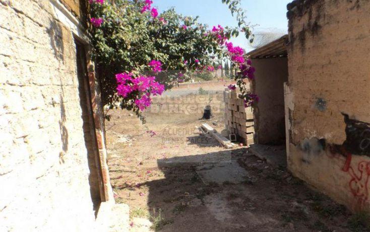 Foto de terreno habitacional en venta en 24 de febrero, jardines de nuevo méxico, zapopan, jalisco, 1625390 no 02