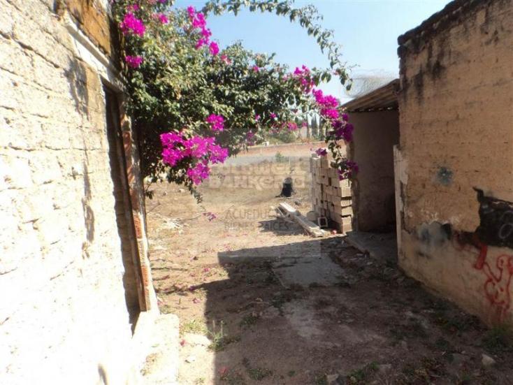 Foto de terreno habitacional en venta en  , jardines de nuevo méxico, zapopan, jalisco, 1625390 No. 02
