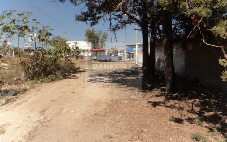 Foto de terreno habitacional en venta en 24 de febrero, jardines de nuevo méxico, zapopan, jalisco, 1625390 no 03