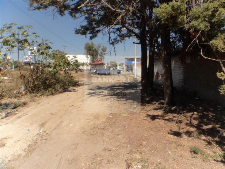 Foto de terreno habitacional en venta en  , jardines de nuevo méxico, zapopan, jalisco, 1625390 No. 03