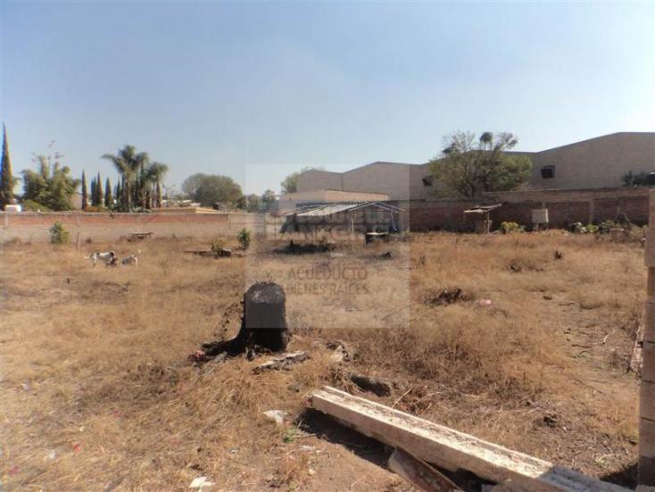 Foto de terreno habitacional en venta en  , jardines de nuevo méxico, zapopan, jalisco, 1625390 No. 04