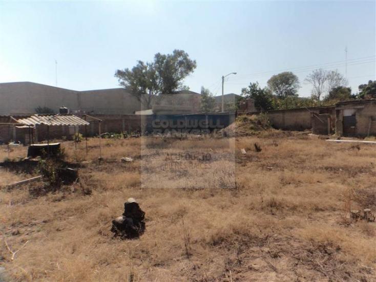 Foto de terreno habitacional en venta en  , jardines de nuevo méxico, zapopan, jalisco, 1625390 No. 06