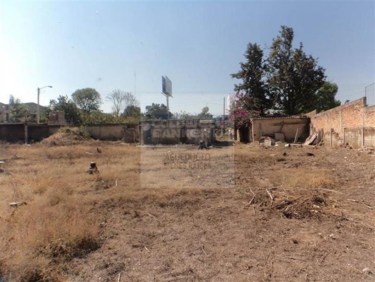 Foto de terreno habitacional en venta en  , jardines de nuevo méxico, zapopan, jalisco, 1625390 No. 07