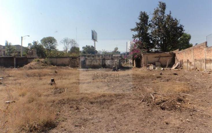 Foto de terreno comercial en venta en 24 de febrero , jardines de nuevo méxico, zapopan, jalisco, 1845496 No. 07