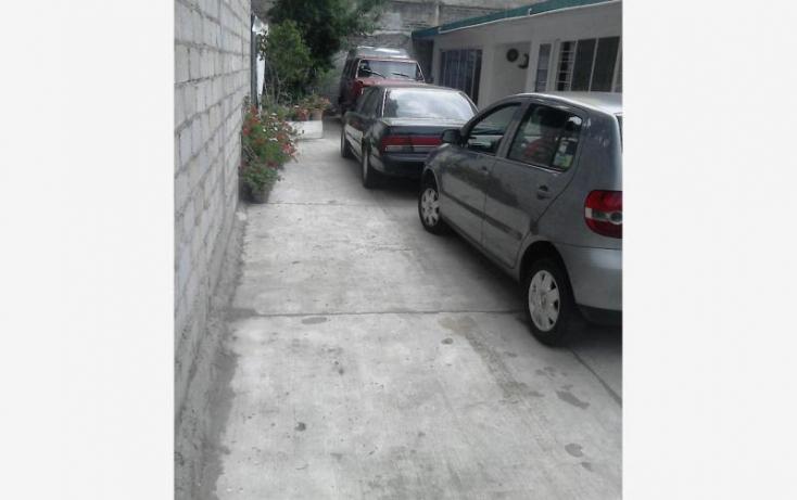 Foto de casa en venta en 24 de febrero, san juan tlihuaca, nicolás romero, estado de méxico, 897153 no 03