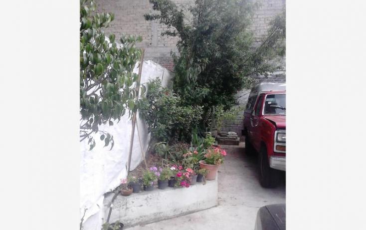 Foto de casa en venta en 24 de febrero, san juan tlihuaca, nicolás romero, estado de méxico, 897153 no 04