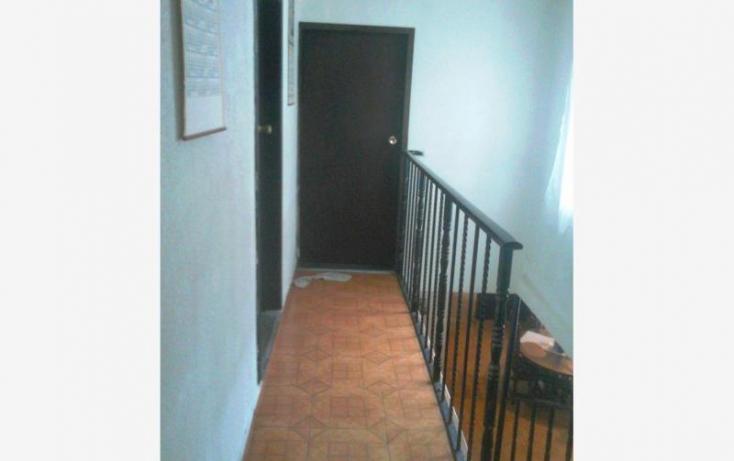 Foto de casa en venta en 24 de febrero, san juan tlihuaca, nicolás romero, estado de méxico, 897153 no 05