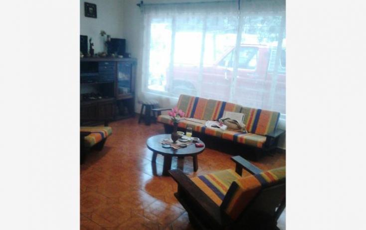 Foto de casa en venta en 24 de febrero, san juan tlihuaca, nicolás romero, estado de méxico, 897153 no 06