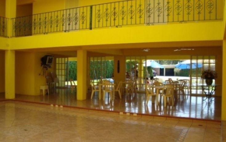 Foto de rancho en venta en, 24 de febrero, yautepec, morelos, 1966469 no 03