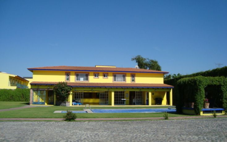 Foto de rancho en venta en, 24 de febrero, yautepec, morelos, 1966469 no 15
